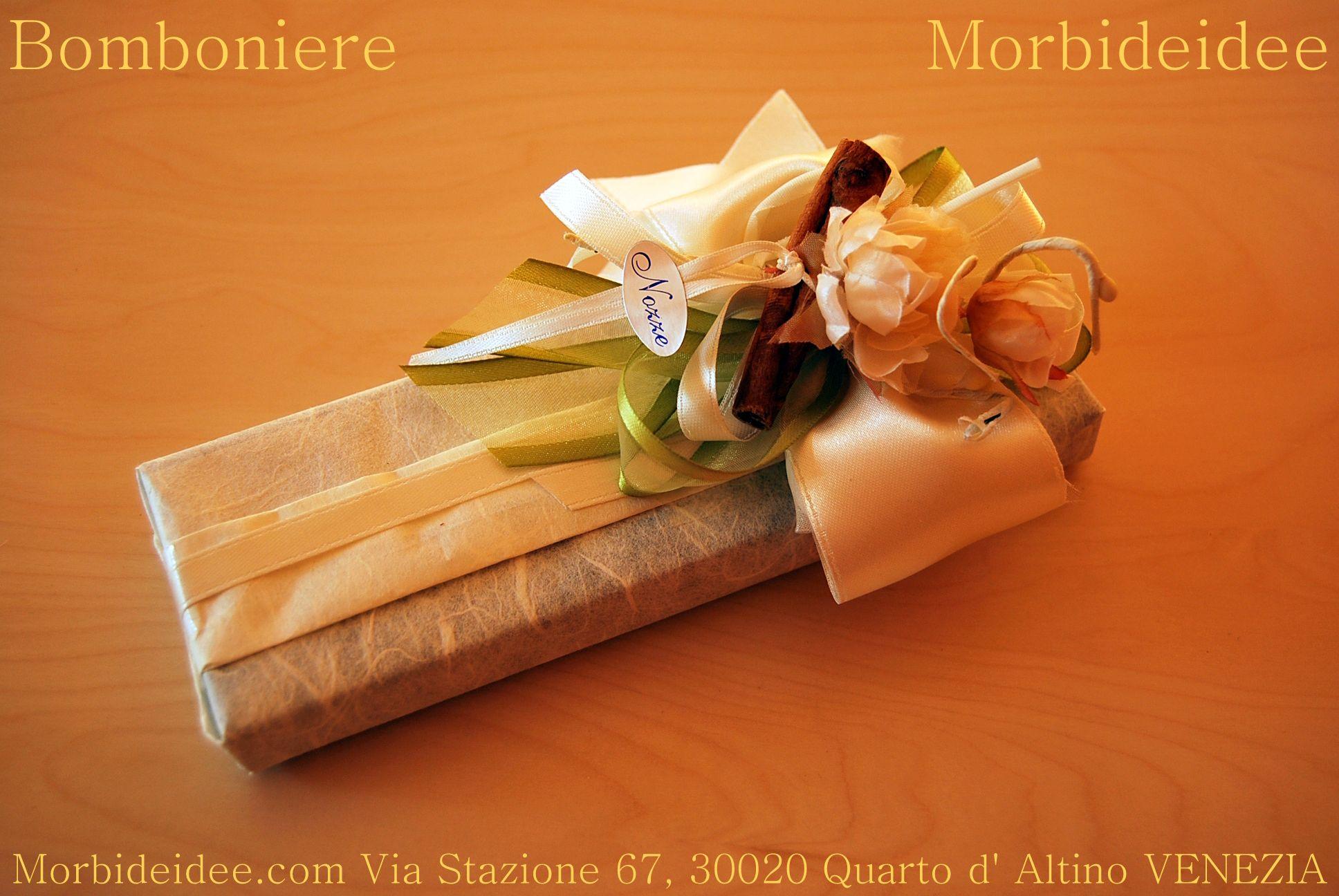 www.morbideidee.it