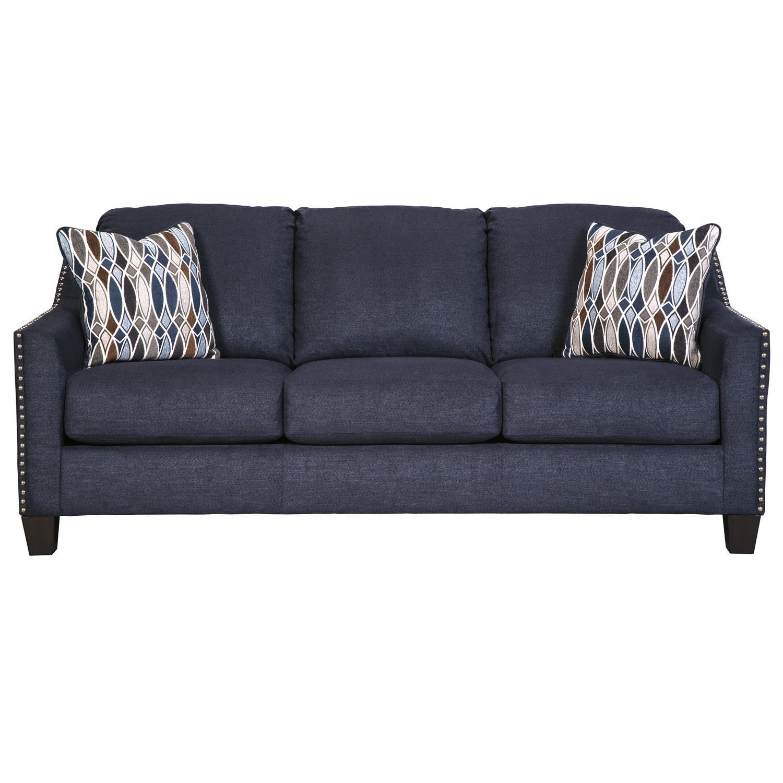Dobber Sofa Queen Sofa Sleeper Sofa Jennifer Furniture