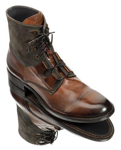 48++ Waterproof dress boot info