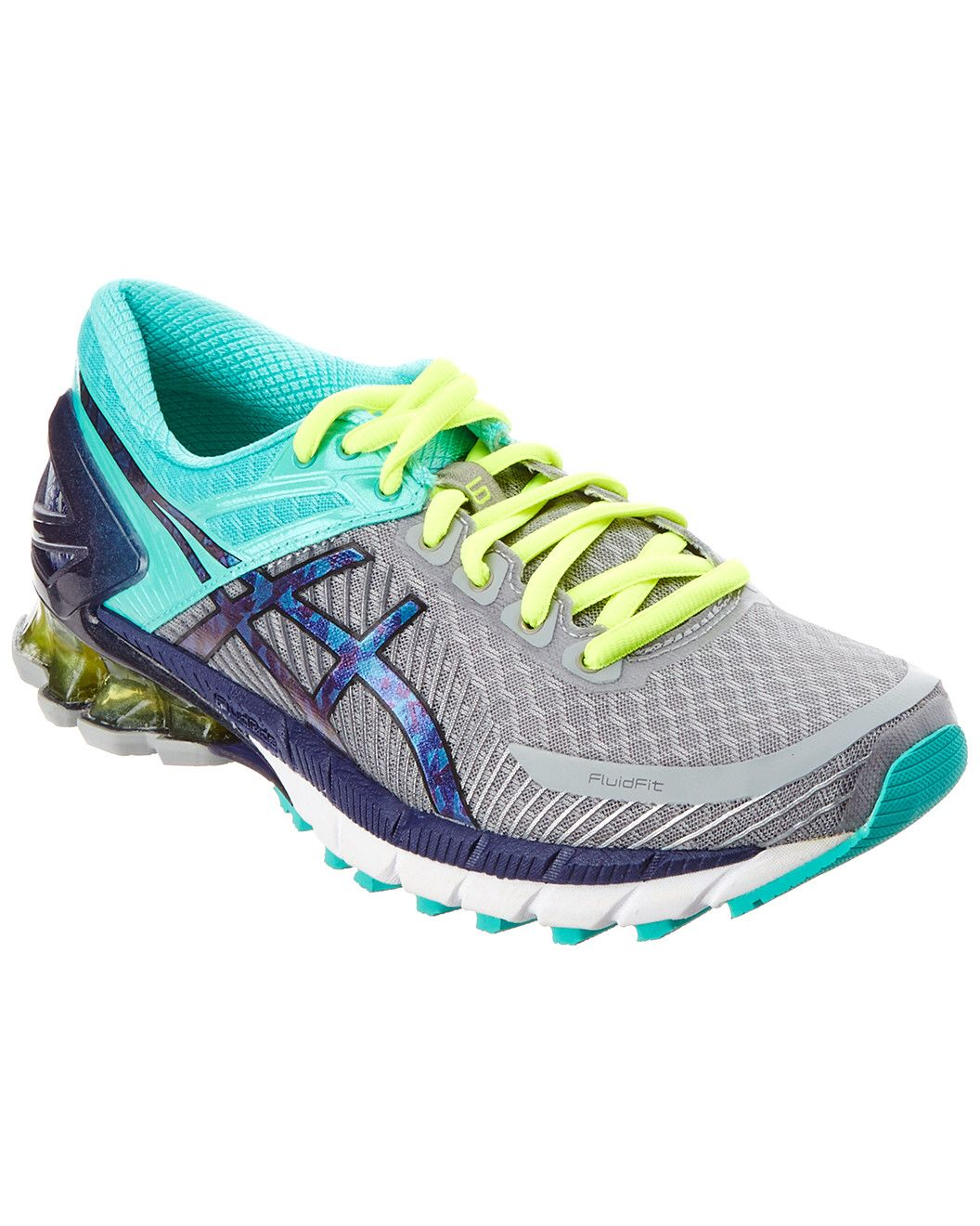 Vous devez voir cette chaussure de chaussure course Rue ASICS de Gel Kinsei 6 pour femmes sur Rue 97eb507 - mwb.website