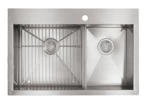 The Kitchen Sink Company | Back Kitchen | Pinterest | Sinks and Kitchens