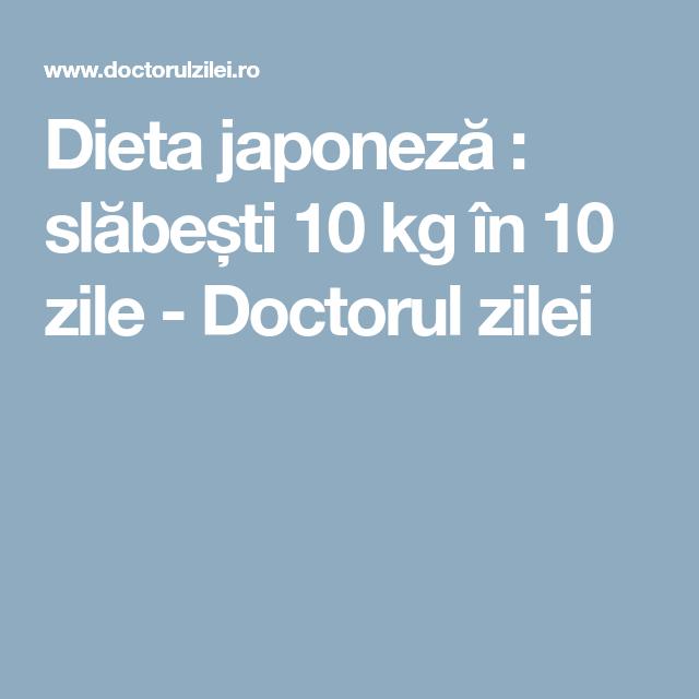 pierderea în greutate de losa pataky)