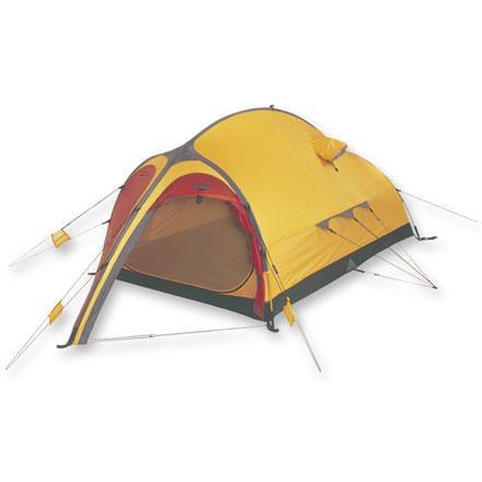 Exped Polaris Tent 2-Person 4-Season  sc 1 st  Pinterest & Exped Polaris Tent: 2-Person 4-Season | Winter tent Tents and ...