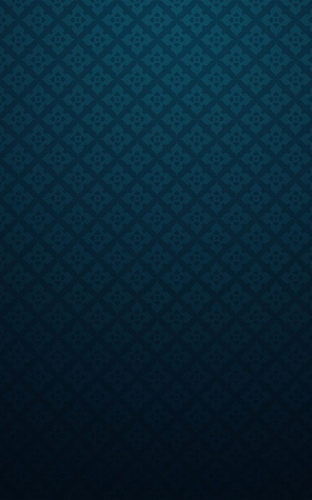 Blue navy pattern android wallpaper free download for Navy blue wallpaper