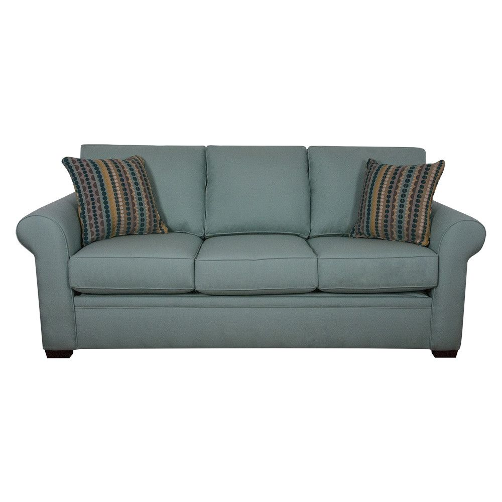 teal sofas loja sofa e colchoes reclame aqui sleeper and products
