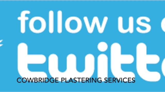 ARE YOU LOOKING FOR A PLASTERER IN COWBRIDGE COWBRIDGE PLASTERING