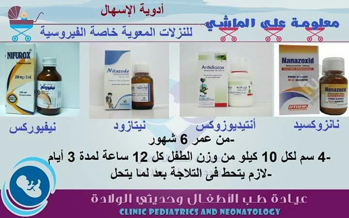 Pin By Omaima On معلومات طبية Pharmacy Medicine Medical Information Pediatrics