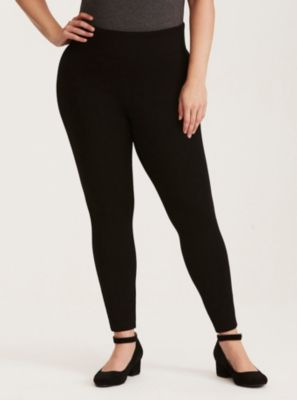 f83d9ab2937 Studio Ponte Slim Fix Pixie Pant in 2019