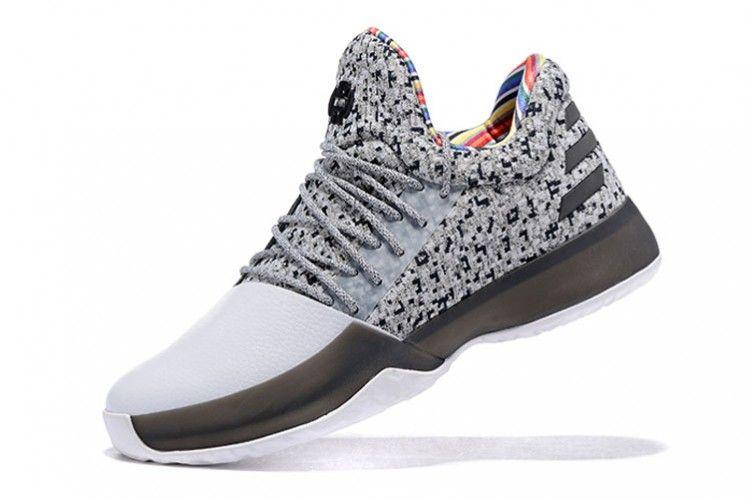 612b73e5e00b Harden VOL.1 Signature Men s adidas Basketball Shoes in 2019