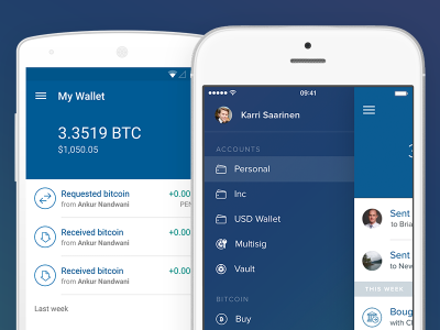 Top 10 bitcoin trading apps