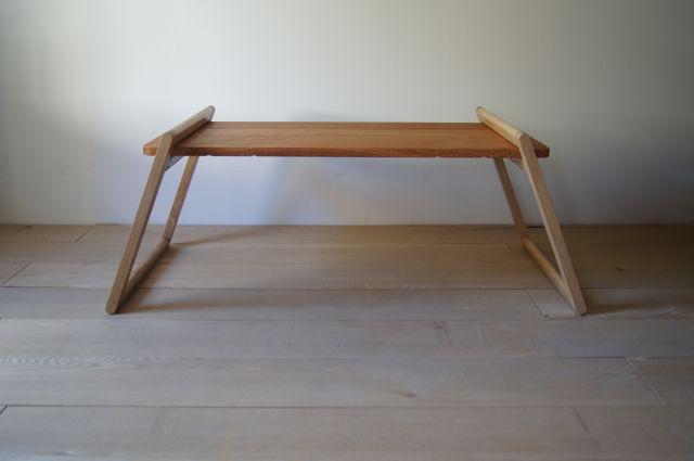 折りたたみテーブル 1 C A R U L A B L O G 折りたたみテーブル 囲炉裏テーブル ローテーブル