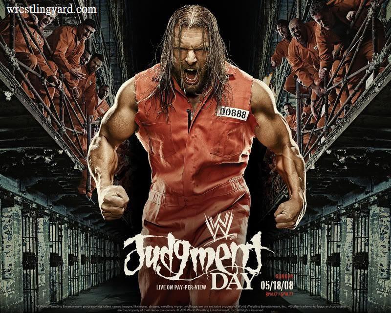 2009 November Wwe Superstars Professional Wrestling Wwe Pictures Wwe Superstars