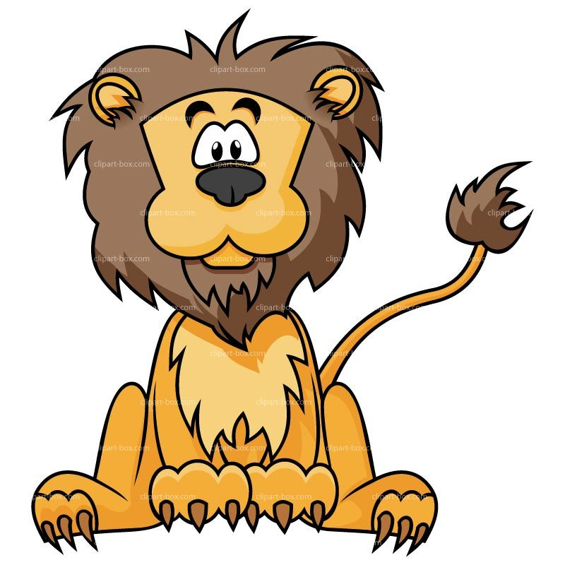 clip art cartoon lion clipart animals pinterest lion clipart rh pinterest ca lion clipart black and white lion clipart for kids