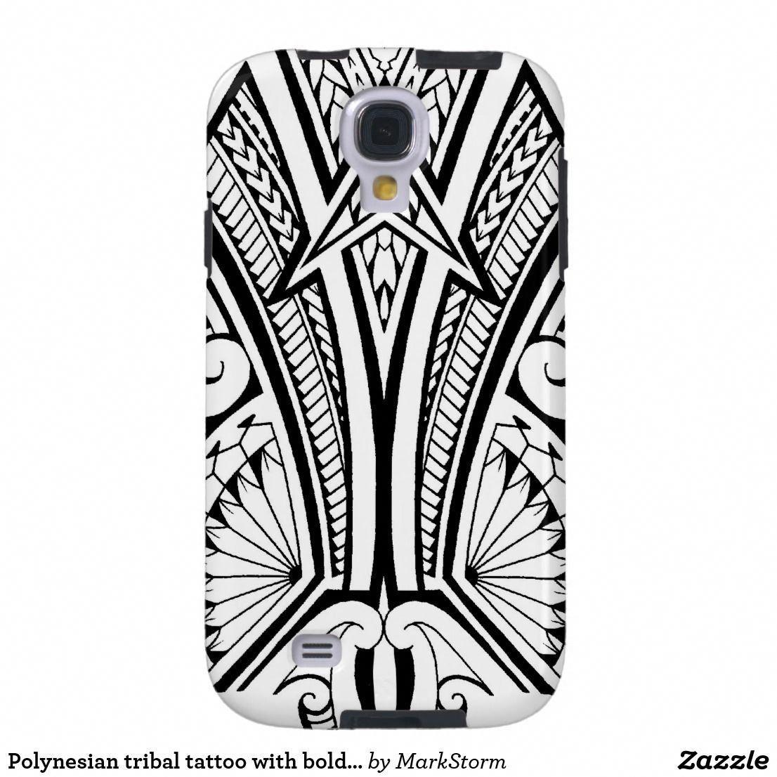 design your tattoos Patterntattoos Marquesan tattoos