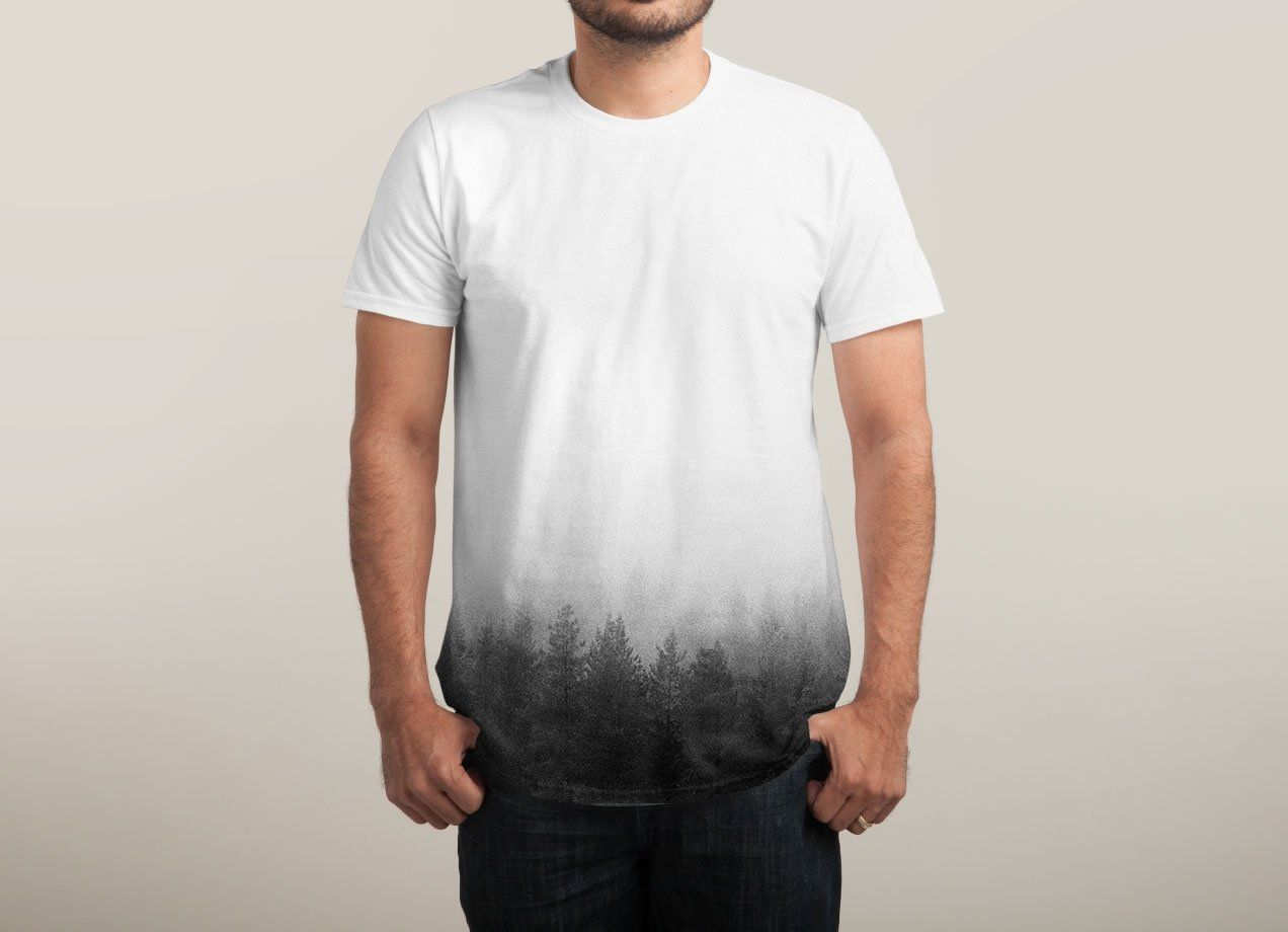 Shirt design for man 2016 - Artists Worldwide Create Cool Mens T Shirts Hoodies And Other Apparel Every Day Shop For Your Favorites