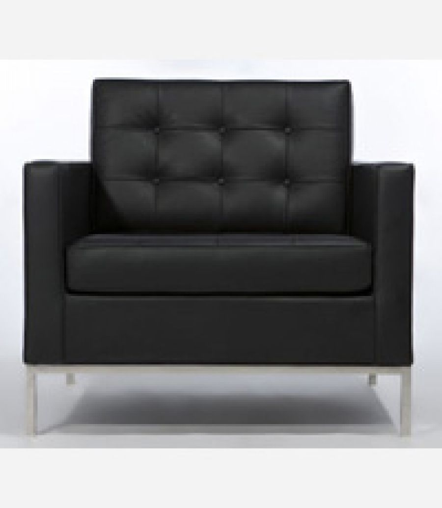 One Seater Sofa Bed Single Seater Sofa Single Seat Sofa Sofa