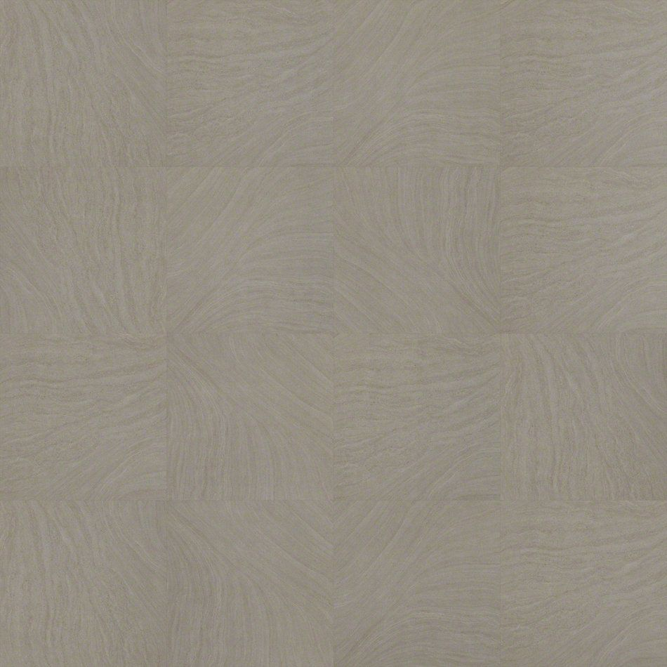37 Luxury Tiles Bedroom Floor Sketch Decortez Bedroom Flooring Tile Bedroom Oak Engineered Hardwood
