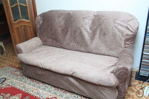 Чехлы на мебель.Декоративные подушки. Казань   Мебель ...