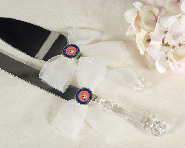 Air Force Wedding Supplies Military Wedding Supplies Military