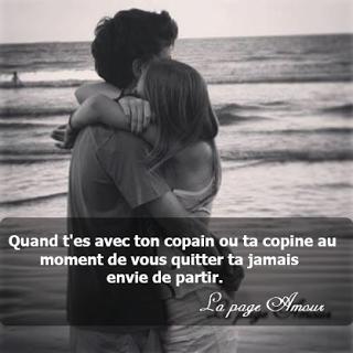 Sms Damour Très Romantique Sms Damour Sms Romantique