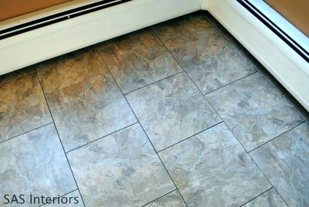 Awesome How Much Does Lowes Charge To Install Tile Flooring And Review Flooring Tile Floor Groutable Vinyl Tile