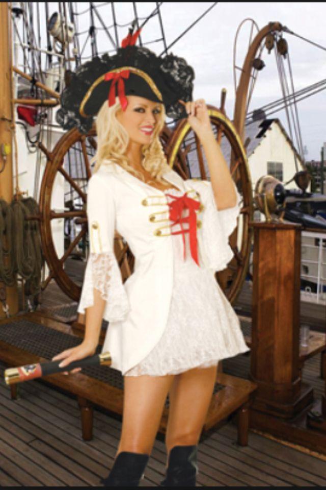 Supermodel Pirate Hooker  sc 1 st  Pinterest & Supermodel Pirate Hooker   Pirates! They AAArrrr real!   Pinterest