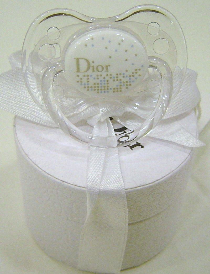 dior bebe accessoire   Biberon, tétine et accessoires   votre achat pas cher  avec . edd2a2d2375