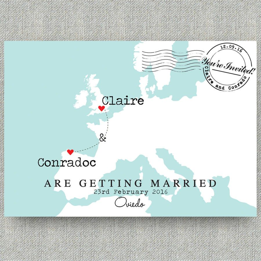 Maps For Wedding Invites Gallery Party Invitations Ideas Image Result Invitation Map