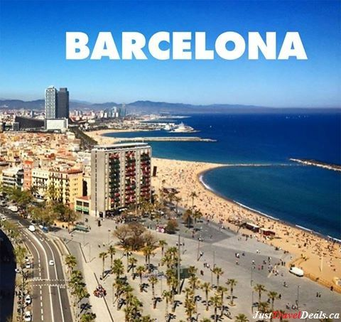 Sexiest City The The World In formular the