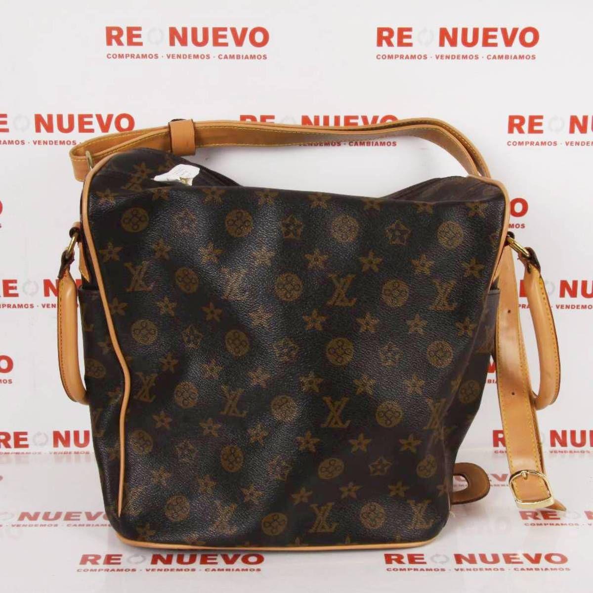 b6c4953a251e2 Réplica E272714 Bolso Mano De Tienda luisbuiton Online Segunda Uw8X8vqd