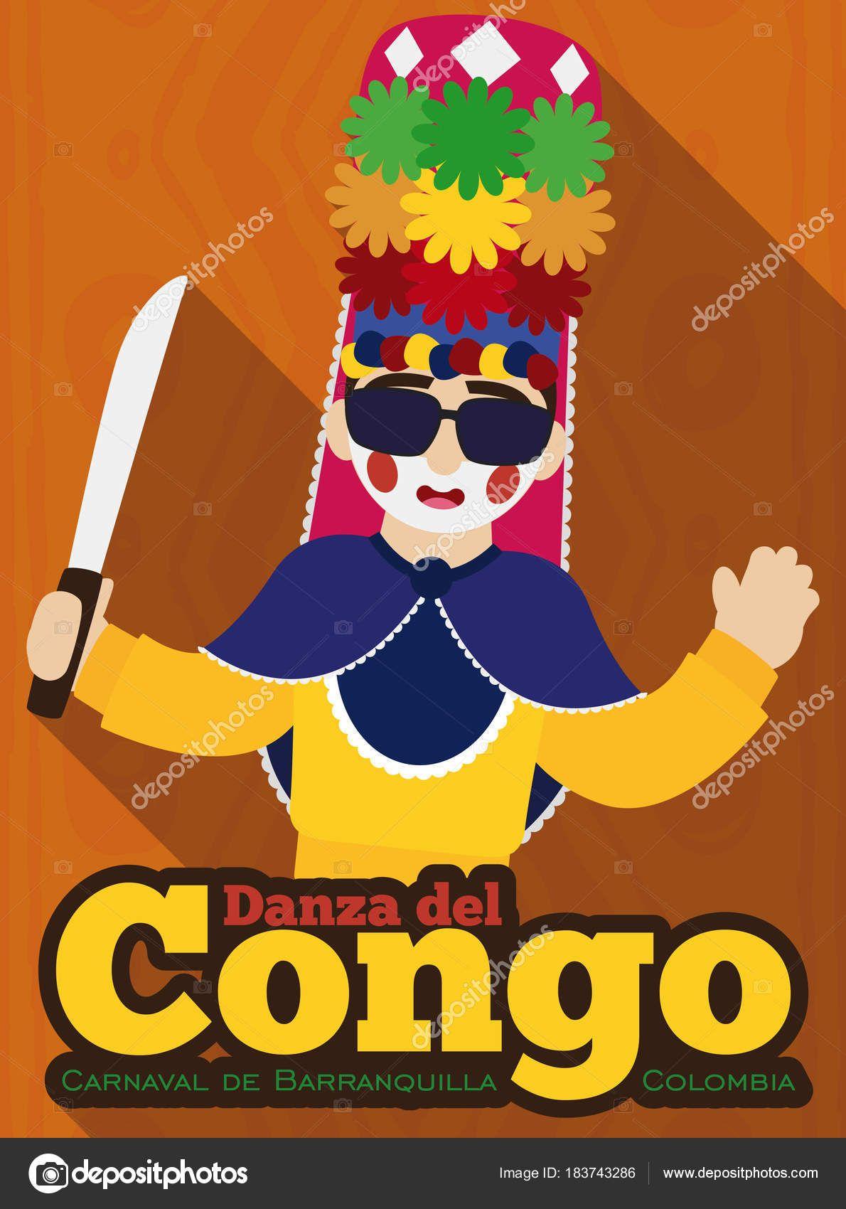 Pin De P A En Cb Carnaval Barranquilla Carrozas De Carnaval Carnaval