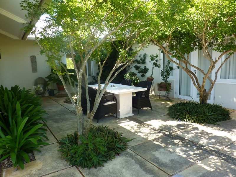 Geliefde patio tuinen voorbeelden - Google zoeken | Tuin in Spain - Garden &IC01