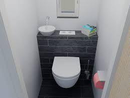 Afbeeldingsresultaat voor toilet wc toilet