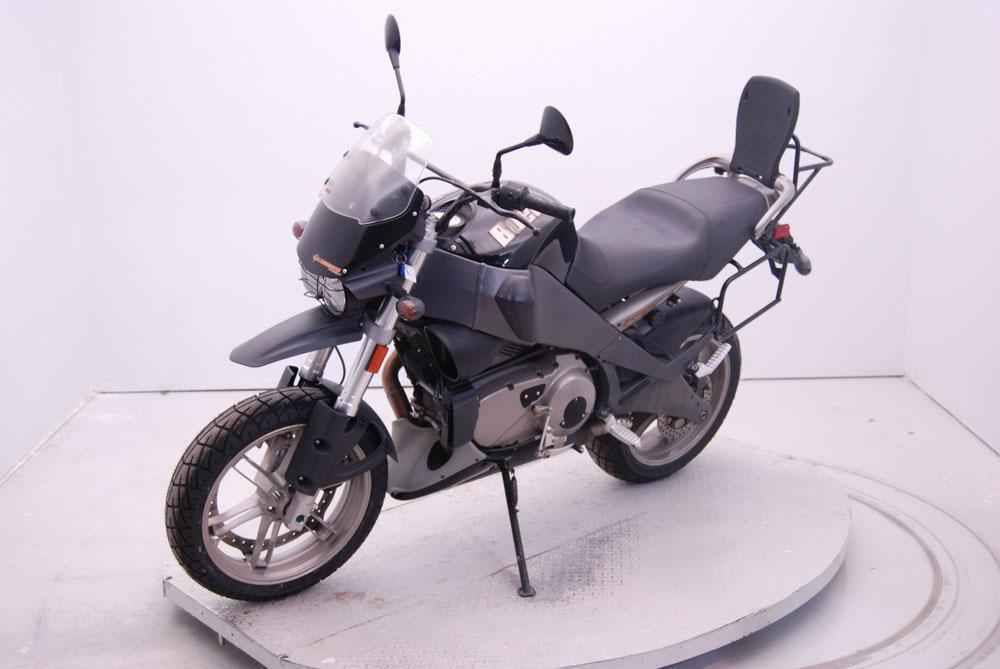 2007 Buell Ulysses XB12X | Buell Motorcycle | Motorcycles