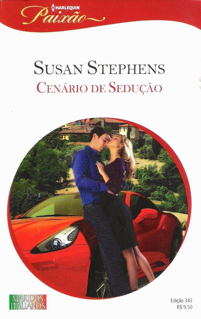 Meus Romances Blog Advogados Livros De Romance Baixar Livros