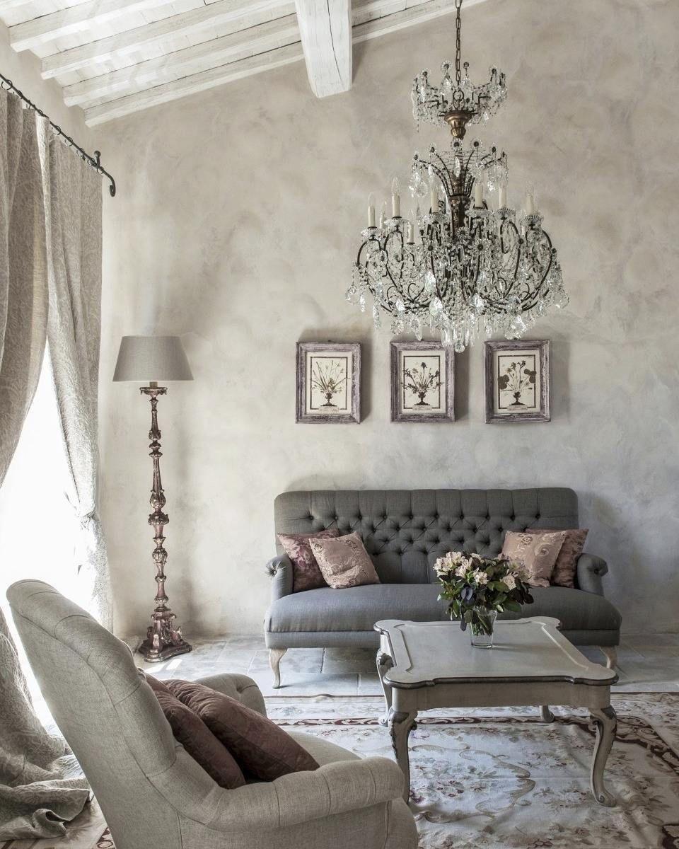 Jericho New York Apartments: Home Decor, House Design