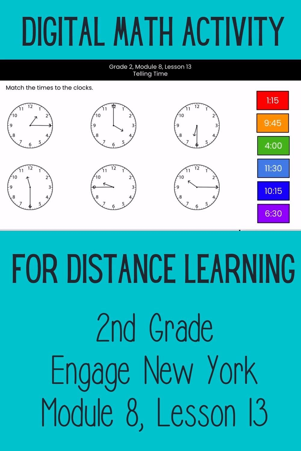 2nd Grade Engage New York Math Grade 2 Module 8 Lesson 13 Aligned Digital Math Activity Video In 2021 Online Teaching Resources Sign Language For Kids Sped Teacher [ 1500 x 1000 Pixel ]