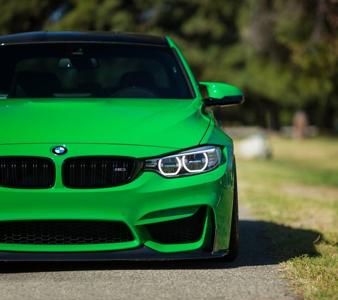 amazing cars Car auctions, Bmw, Green car