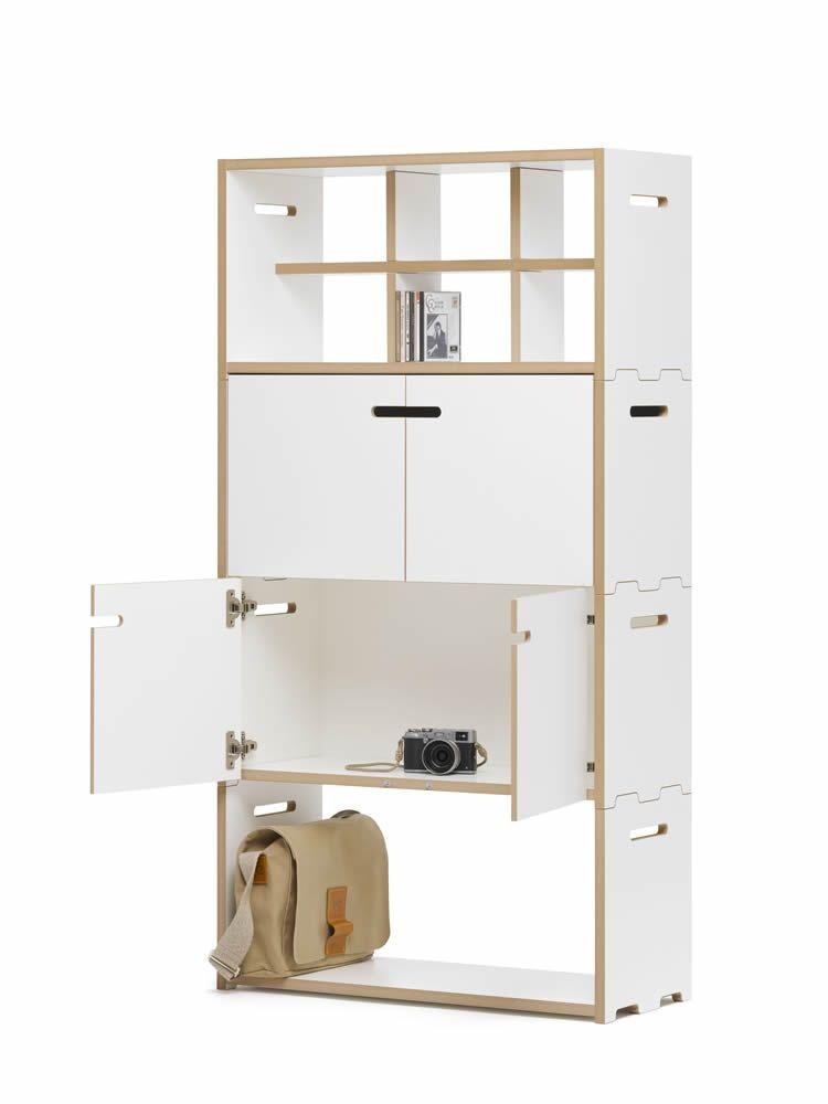 Tojo Möbel tojo möbel tojo hochstapler regal möbel shelves