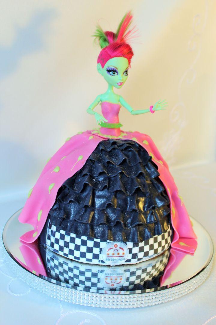 Wedding Cakes Cupcake Bouquet Mr Meringue Cakes Canterbury