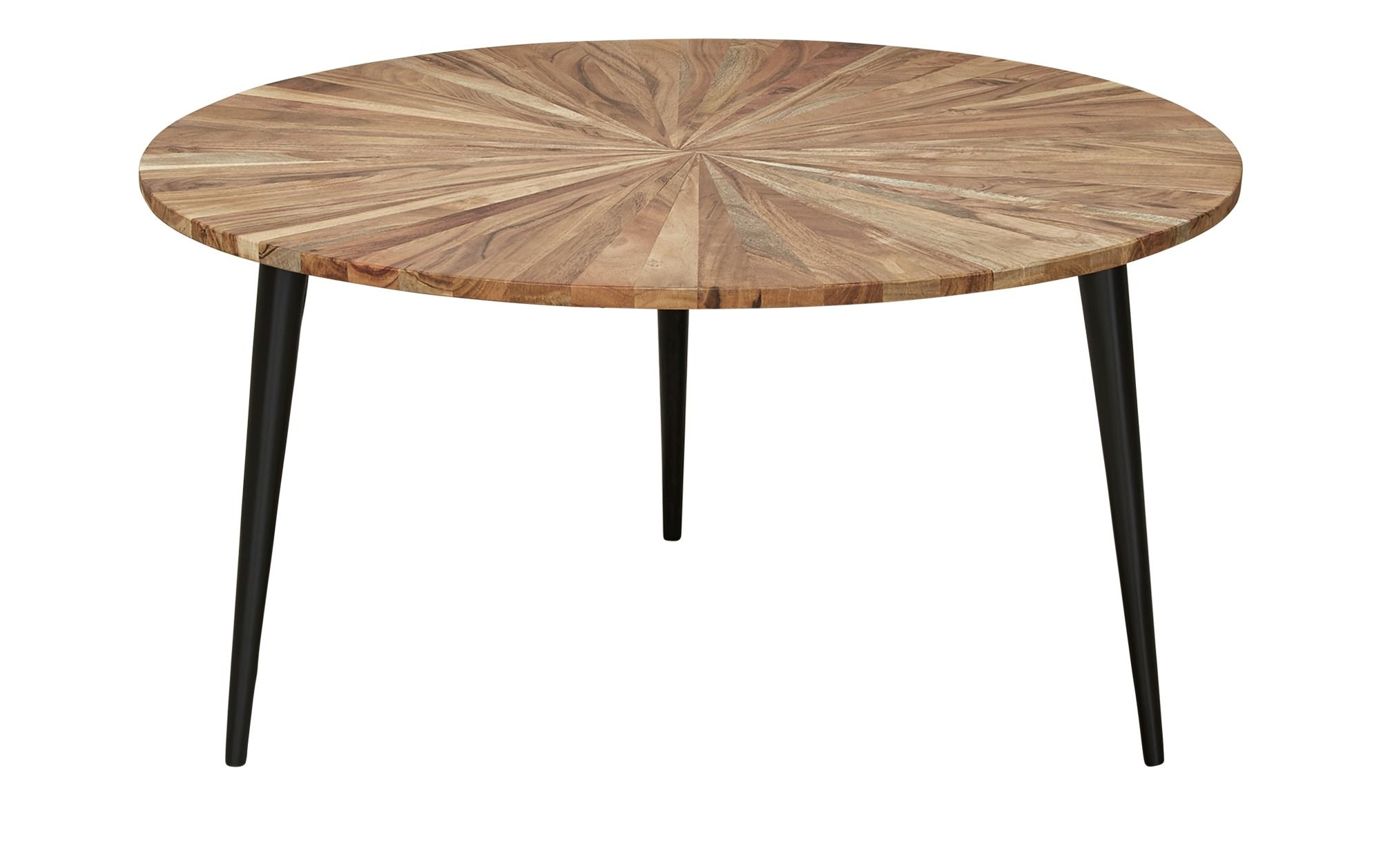 Designermöbel Düsseldorf Pin By Ladendirekt On Tische In 2019 Table Furniture Decor