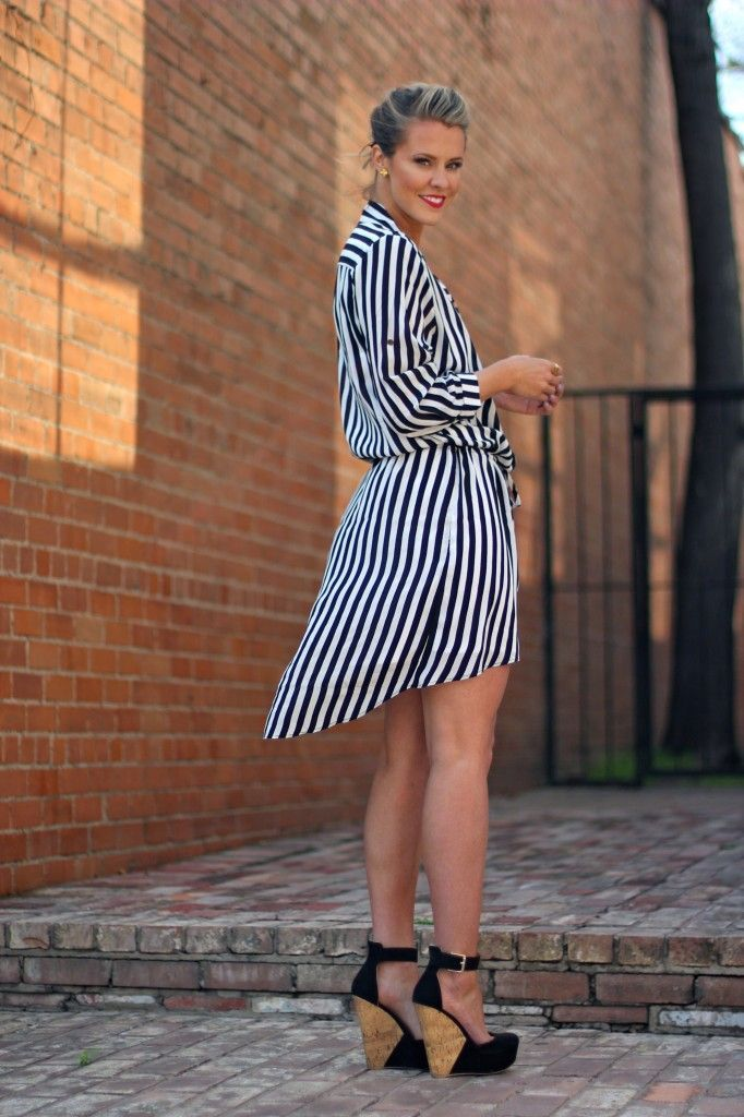 50 Summer Outfits to Copy This Instant   StyleCaster