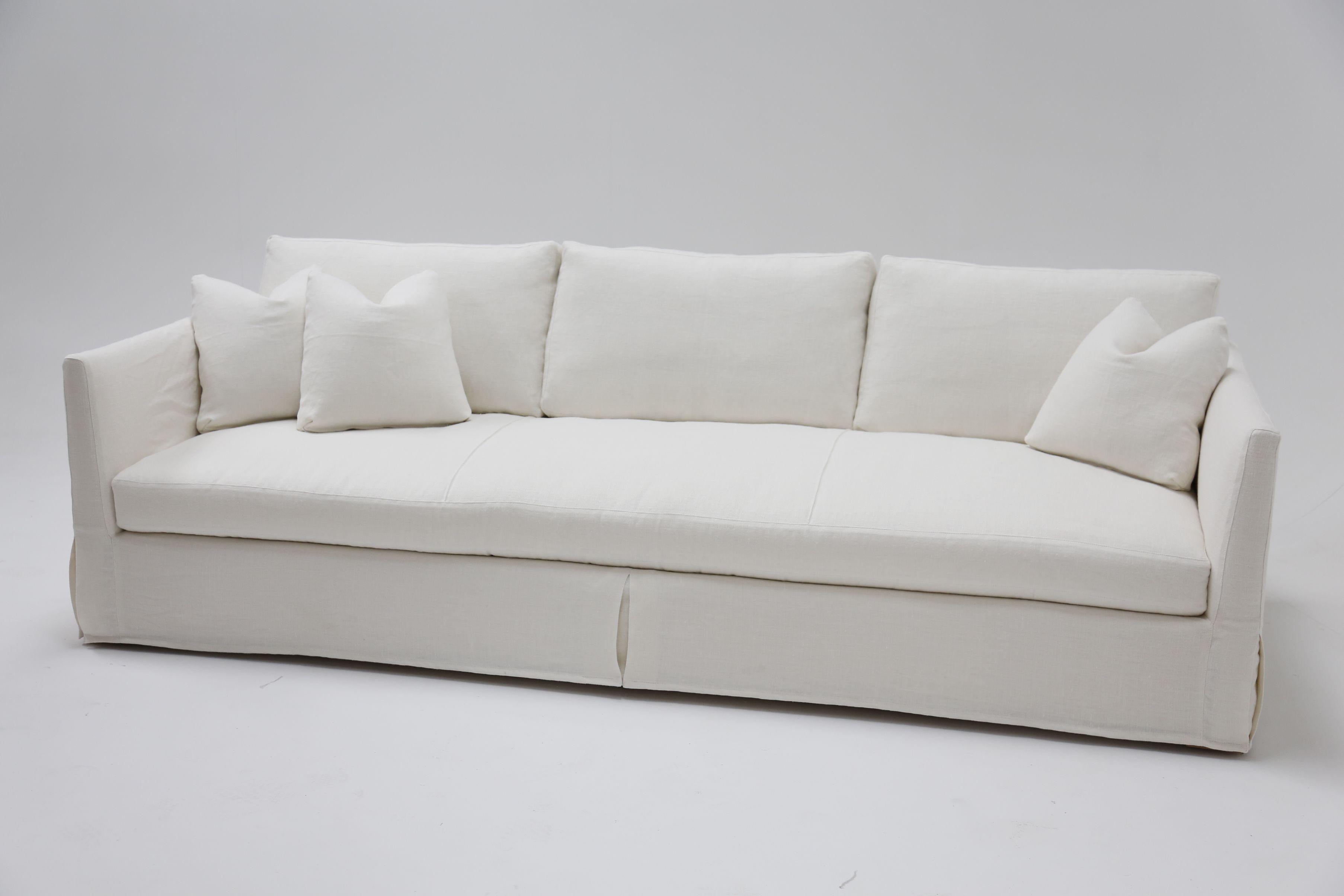 Thibaut Sofa Designers Sofas Settees Thibaut Fine ...