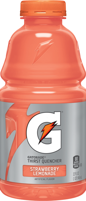 Official Site For Pepsico Beverage Information Product Kid Drinks Gatorade Sports Drink
