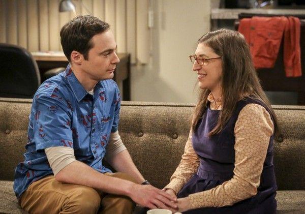 Tbbt 5 temporada dublado online dating