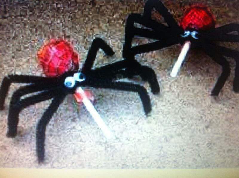 Thema Heksen Spinnensnoepje Kinderfeestje Heksen Thema