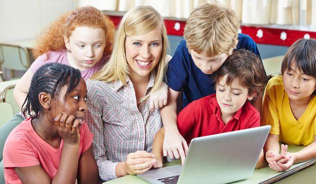 Recopilamos los mejores juegos, apps o sitios web publicados en nuestro blog como repaso de verano, para que los uses con tus alumnos en el inicio de curso.