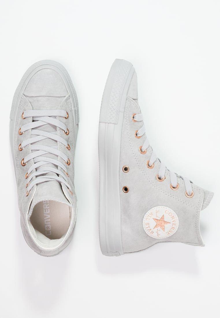 all star converse pastel