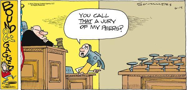Jerry Seinfeld Lawyer Youtube Lawyer Jokes Jerry