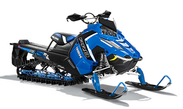 1000  images about 2016 snowmobiles on Pinterest | St john's, Home ...